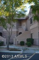 9455 E RAINTREE Drive, 1003, Scottsdale, AZ 85260