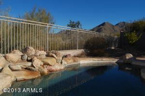 10452 E ACACIA Drive, Scottsdale, AZ 85255