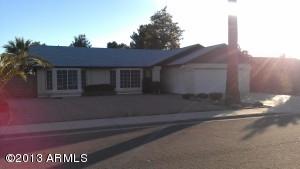 4743 E ELMWOOD Street, Mesa, AZ 85205