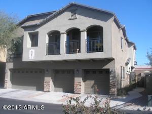 2250 E DEER VALLEY Road, 1, Phoenix, AZ 85024