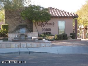 20660 N 40TH Street, 2058, Phoenix, AZ 85050