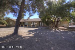 5227 E Osborn Road, Phoenix, AZ 85018