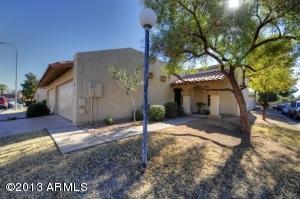 1930 S WESTWOOD, 25, Mesa, AZ 85210