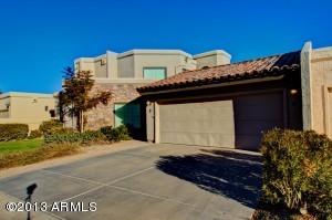 8100 E Camelback Road, 3, Scottsdale, AZ 85251