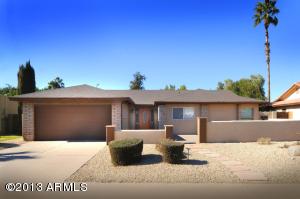 7026 N VIA DE MANANA, Scottsdale, AZ 85258