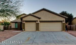 335 E Hillside Street, Mesa, AZ 85201