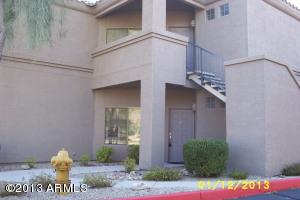 11680 E Sahuaro Drive, 1046, Scottsdale, AZ 85259