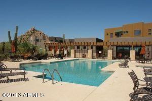 27000 N Alma School Parkway, 1002, Scottsdale, AZ 85262
