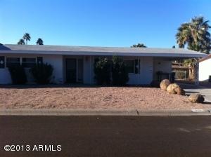 928 S Longwood Loop, Mesa, AZ 85208