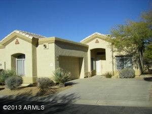 4734 E MORNING VISTA Lane, Cave Creek, AZ 85331
