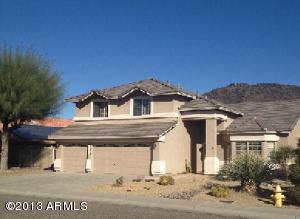 20917 N 55TH Avenue, Glendale, AZ 85308