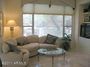 28990 N WHITE FEATHER Lane, 183, Scottsdale, AZ 85262