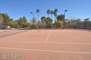 5229 E FANFOL Drive, Paradise Valley, AZ 85253