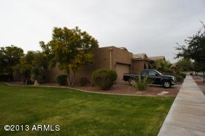 14593 W HIDDEN TERRACE Loop, Litchfield Park, AZ 85340