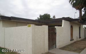 720 S DOBSON Road, 108, Mesa, AZ 85202