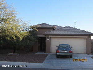 25677 W St Kateri Drive, Buckeye, AZ 85326