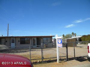 450 S CRISMON Road, Mesa, AZ 85208