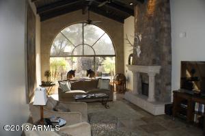 10050 E Mountainview Lake Drive, 42, Scottsdale, AZ 85258