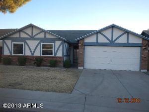 6335 E BROWN Road, 1086, Mesa, AZ 85205