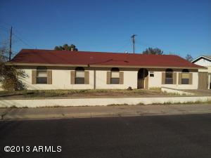 1560 W 5TH Place, Mesa, AZ 85201