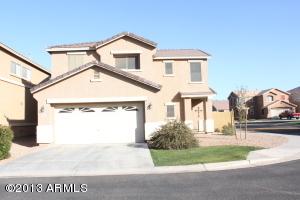 8462 E LINDNER Avenue, Mesa, AZ 85209