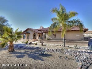 16911 E TROJAN Court, Fountain Hills, AZ 85268