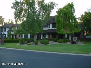 2505 E LEHI Road, 2, Mesa, AZ 85213