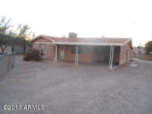 524 S SAGUARO Drive, Apache Junction, AZ 85120