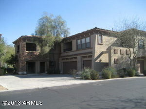 19700 N 76TH Street, 1026, Scottsdale, AZ 85255