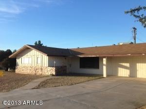1956 E 2ND Avenue, Mesa, AZ 85204