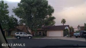 919 N STARLING Drive, Gilbert, AZ 85234