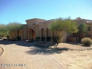 10635 E RISING SUN Drive, Scottsdale, AZ 85262
