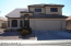 2315 E WILLIAMS Drive, Phoenix, AZ 85024