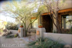 7707 E MARY SHARON Drive, Scottsdale, AZ 85266