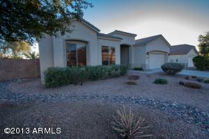 8661 E HANNIBAL Street, Mesa, AZ 85207