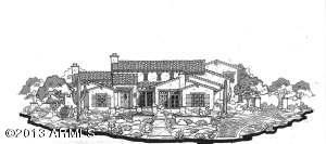 10049 E SIESTA Lane, 3221, Scottsdale, AZ 85255
