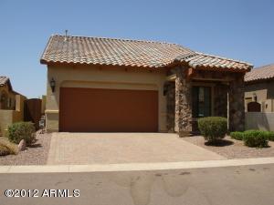 8522 E INDIGO Street, Mesa, AZ 85207