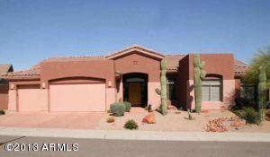 24811 N 77TH Street, Scottsdale, AZ 85255