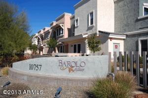 10757 N 74TH Street, 1026, Scottsdale, AZ 85260