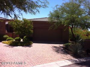 12925 N NORTHSTAR Drive, Fountain Hills, AZ 85268