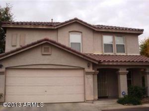 11149 N 89TH Way, Scottsdale, AZ 85260