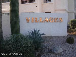 9341 E PURDUE Avenue, 175, Scottsdale, AZ 85258