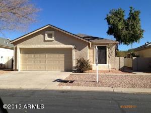 4725 E BROWN Road, 62, Mesa, AZ 85205