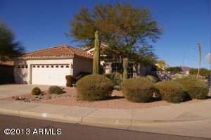 6260 E VIRGINIA Street, Mesa, AZ 85215