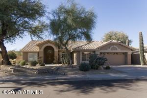 4421 E DUANE Lane, Cave Creek, AZ 85331