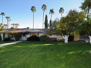 5933 E CALLE DEL NORTE, Phoenix, AZ 85018