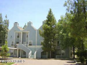 1505 N CENTER Street, 212, Mesa, AZ 85201