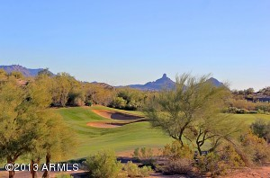 34457 N LEGEND TRAIL Parkway, 2020, Scottsdale, AZ 85262