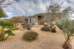 29755 N 77TH Place, Scottsdale, AZ 85266