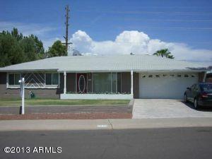 2039 N 79th Place, Scottsdale, AZ 85257